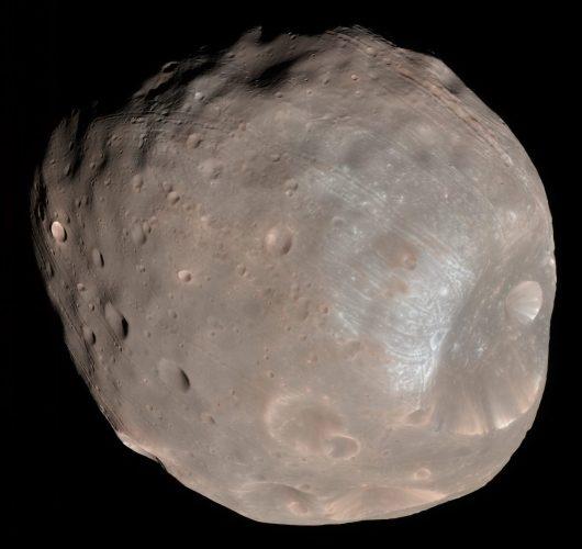 pl_Phobos