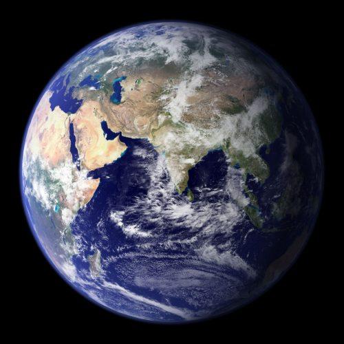 pl_earth (4)