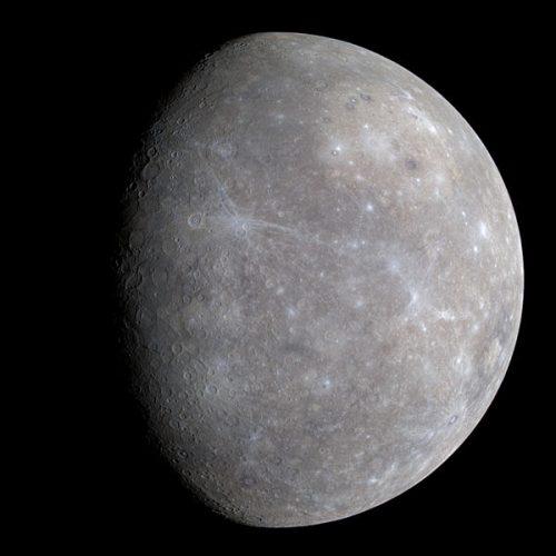 pl_mercury